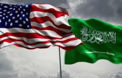 الثقة بالحليف والمصالح المشتركة تجدّدان العلاقات السعودية - الأمريكية