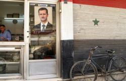 8 آلاف دولار  أو التجنيد.. نظام الأسد يضرب مجددا