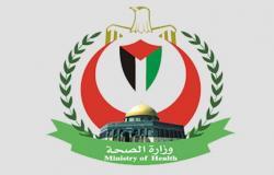كورونا في فلسطين.. 1724 إصابة جديدة و16وفاة و808 حالات تعافٍ