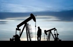 """ارتفاع في أسعار النفط.. و""""برنت"""" عند 65.33 دولار للبرميل"""