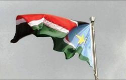مقتل 10 أشخاص في تحطم طائرة ركاب في جنوب السودان