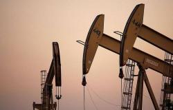 """أسعار النفط ترتفع مجدداً.. و""""برنت"""" عند 62.91 دولار للبرميل"""