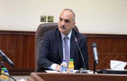 حملة على الخصاونة بسبب اقالة وزيري الداخلية والعدل