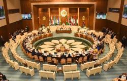 """البرلمان العربي يطالب باتخاذ موقف دولي عاجل وحاسم لوقف هجمات """"الحوثي """" المتكررة على السعودية"""