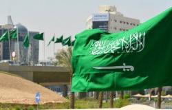 السعودية تدعو للتركيز على ما سببته كورونا من أزمة جوع تلوح في الأفق