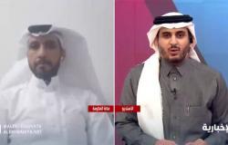 فيديو .. 10 أشقاء يتسابقون للتبرع لأخيهم المصاب بعد معاناته مع غسيل الكلى