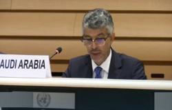 """""""الواصل"""" يكشف الانتهاكات الحوثية في رسالة لـ""""مفوضية حقوق الإنسان"""""""