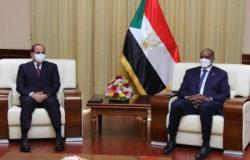 """رفض """"مصري- سوداني"""" لـ""""الأمر الواقع"""" بخصوص سد النهضة"""