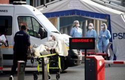 الولايات المتحدة تسجل 67,484 إصابة جديدة بفيروس كورونا