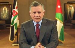 تعديل وزاري على الحكومة الأردنية يشمل تعيين 10 وزراء جدد