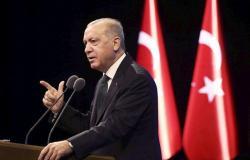 """خطة دموية.. """"مخابرات أردوغان"""" تستعد للوقيعة بين المعارضة"""
