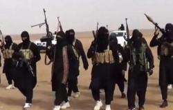 المخابرات العراقية تعتقل مسؤول الإعدامات في داعش جنوب بغداد