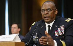 وزير الدفاع الأمريكي: السعودية شريك مهم للغاية وعلاقاتنا جيدة