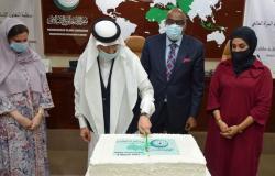 """""""التعاون الإسلامي"""" تؤكد: السعودية على رأس الدول اهتماماً بالمرأة"""
