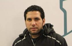 """إعلامي مصري لـ""""سبق"""": جرائم الحوثيين لن تكلل بأي نجاح.. والمملكة قادرة على ردعهم"""