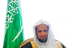 """""""المعجب"""": المرأة السعودية تتمتع بكامل الحقوق التي كفلها الشرع والقانون"""