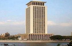 وفد قطري يزور مصر لتسريع استئناف العلاقات بين البلدين