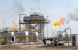 بعد قفزة الـ71 دولاراً للبرميل.. أسعار النفط تتراجع