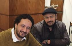 منتج فيلم (9*9) : سيتم التصوير في (4) دول ببطولة سعودية مصرية.. وكورونا لن يعيقنا