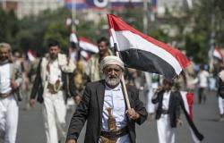 الخارجية اليمنية: حرص الحكومة لتحقيق السلام يقابل بتعنت الحوثيين وتصعيدهم في مأرب