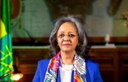 """هذه حقيقة وصف رئيسة إثيوبيا تحذيرات """"السيسي"""" بأنها """"فرقعة إعلامية"""""""