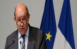 فرنسا تشن هجوما حادا على القوى السياسية اللبنانية بسبب تفاقم الأزمة السياسية