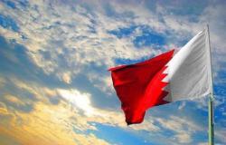 """البحرين تدين إطلاق """"الحوثي"""" طائرات مفخخة وصاروخين باليستيين باتجاه السعودية"""