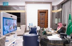 """""""سبق"""" في أسبوع: حراك بقيادة محمد بن سلمان يثري الساحة السعودية اقتصاديًّا وثقافيًّا"""