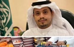 """""""متحدث أمانة مكة"""" يطالب بالابتعاد عن التجمعات والاستفادة من تطبيقات التسوق"""