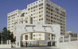 كورونا في الأردن.. 3565 إصابة و82 وفاة جديدة و7751 حالة شفاء