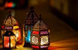 """مصر.. مفاجأة سعيدة بشأن """"فوانيس رمضان"""" بعد زوال مخاوف """"كورونا"""""""