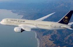 مع استعداد الخطوط السعودية لعودة الرحلات الدولية وكالات السفر تحذر: الأسعار ستزيد 300% في هذا التوقيت