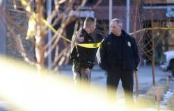 """سقوط ضحايا في إطلاق نار بمدرسة ثانوية بـ """"تينيسي الأمريكية"""""""