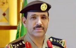 """""""الحربى"""" يقف على جاهزية تطبيق الخطط الأمنية والمرورية لموسم العمرة"""