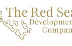 """""""البحر الأحمر للتطوير"""" توقّع عقداً لبدء تطوير البنية التحتية في مدينة موظفيها"""