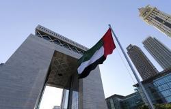 بالفيديو : أغنية من الإمارات احتفاء بمئوية الأردن