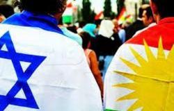 بين النفي الكردي والتأكيد الإيراني.. هل يوجد مركز للموساد الإسرائيلي في كردستان العراق؟