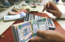 تطبيق قرار رفع أجور السعوديين بالقطاع الخاص إلى 4 آلاف ريال.. الأحد
