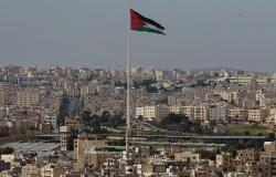 الأردن تدين استمرار مليشيا الحوثي في إطلاق طائرات مفخخة تجاه المملكة