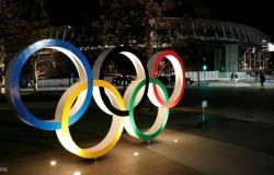 """مسؤول ياباني: إلغاء الأولمبياد أمر وارد بسبب وضع """"كورونا"""""""