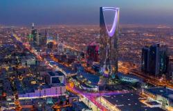 """تصميم سعودي على قيادة الحقبة الخضراء في العالم.. ماذا يعني إطلاق حملة تشجير محمية """"المؤسس""""؟"""
