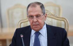 اشتعال الحرب الدبلوماسية بين روسيا والولايات المتحدة..هكذا ردت موسكو