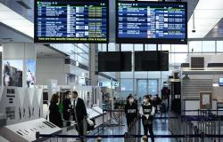 إيقاف طالبة فلبينية حاولت السفر إلى السعودية بهوية مزورة
