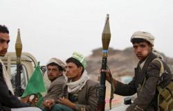 الحوثيون يجبرون المساجد باليمن على الدعاء لمقاتليهم والالتزام بمواقيتهم للإمساك