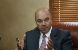 الفايز عن غياب الأمير حمزة: هو اختار ذلك (شاهد)