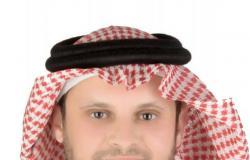 """""""الحمادي"""" يقترح تغيير اسم """"المكتبة المدرسية"""" إلى """"الثقافية"""" وإسنادها لوزارة الثقافة"""