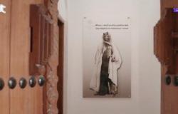 sbcتسترجع ذكريات مبايعةأهاليالأحساء للمؤسس