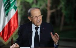 بعد قرار المملكة منع دخول المنتجات.. الرئيس اللبناني يوجه بتشديد مكافحة التهريب