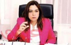 محافظة دمياط تناقش مخطط تطوير النصب التذكاري والمنطقة المحيطة