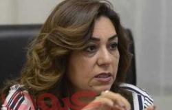 «محافظة دمياط» تتابع التوسعات بطريق صلاح سالم